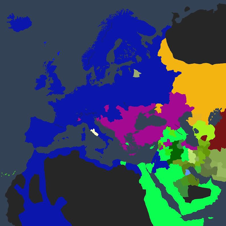 Les empires Ck2_map_1