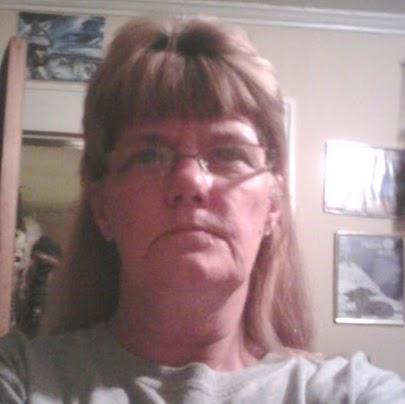 Susan Yates Photo 20