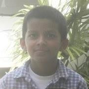 Waseem Hashim Photo 12