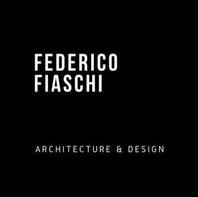 Federico Fiaschi