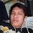 kenj rufin avatar image