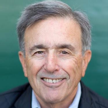 Richard Melmon