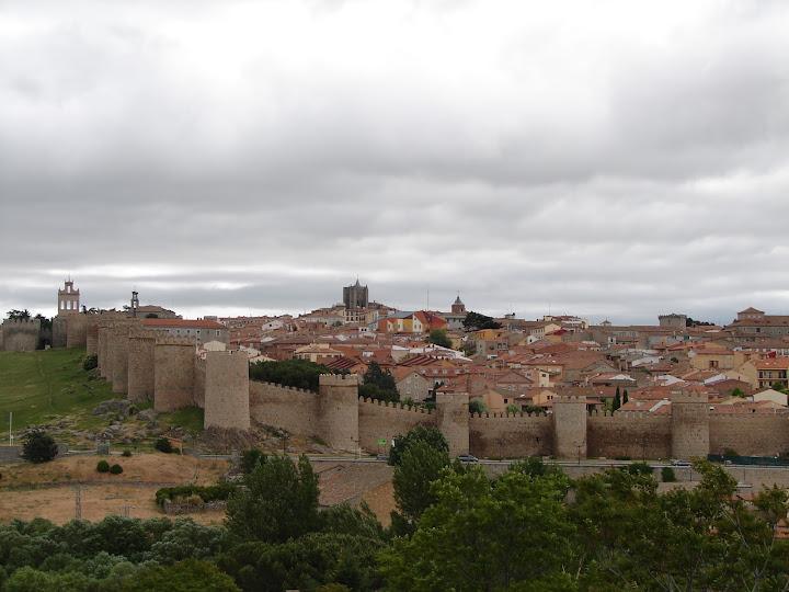 Uma voltinha por Espanha DSC07973