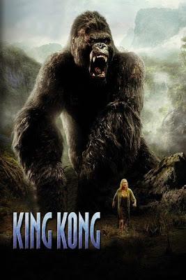 king kong online full movie