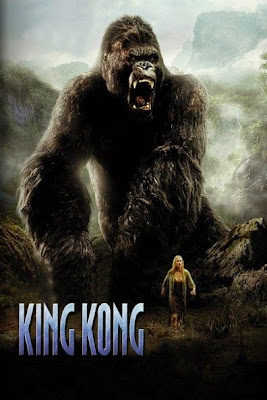 King Kong (2005) BluRay 720p HD Watch Online, Download Full Movie For Free