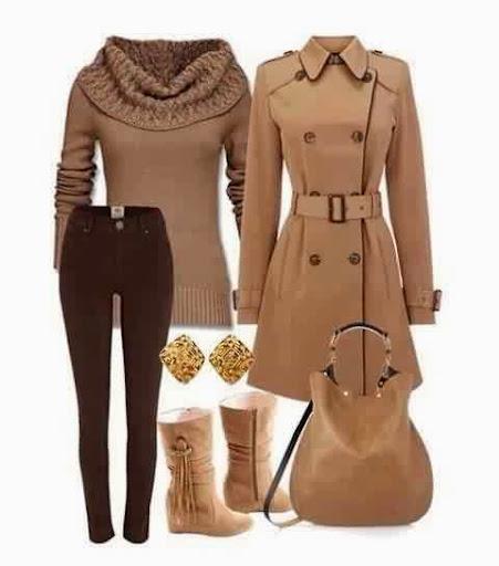 ملابس كشخة 2014 , اجمل ازياء كشخه جميلة Clothing Kashkha