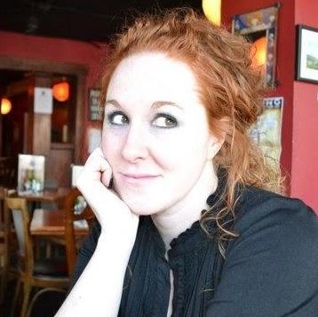Leah Watson