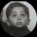 Zeeshan Khawaja