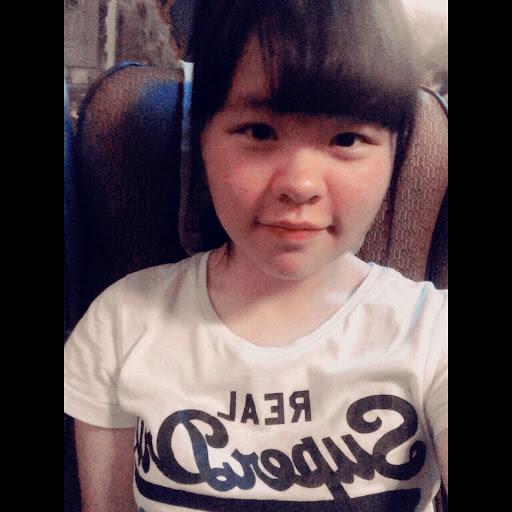 Judy Tsai Photo 12