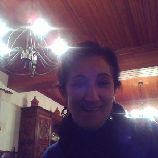 Celeste Sousa Photo 14