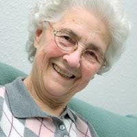 Teresa Mcqueen