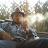 Luis Juarez avatar image