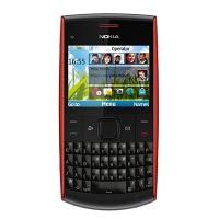 Nokia X2-01 price