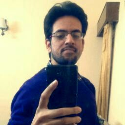 Avneet Singh - Address, Phone Number, Public Records | Radaris