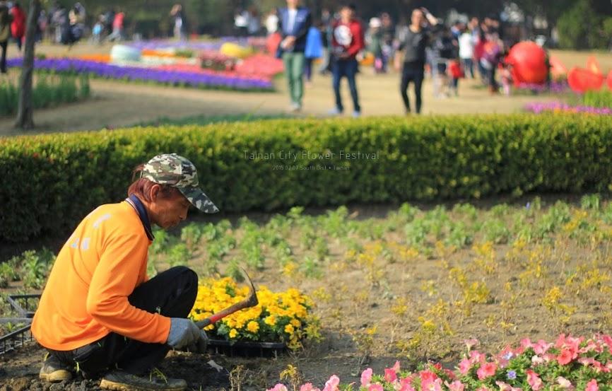 2015台南百花祭-10