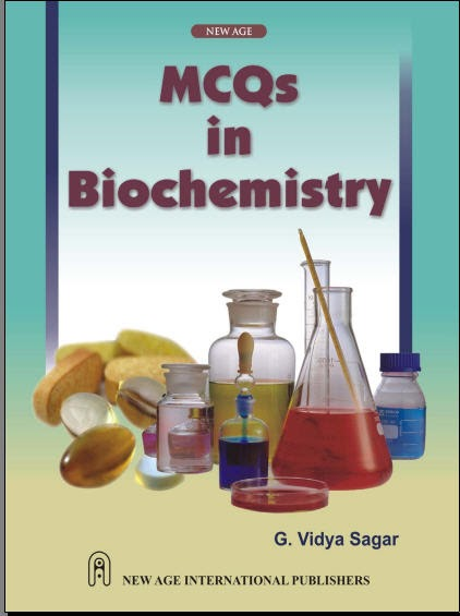 Chemistry Of Natural Products Pdf Free Download