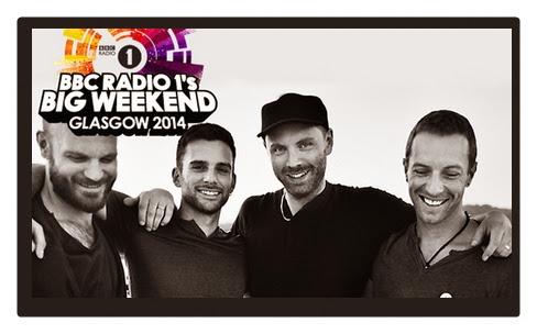 Coldplay - Live at Radio 1 Big Weekend Festival [2014] [MULTI] 2014-06-25_20h11_31