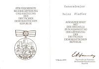 287 Medaille 30. Jahrestag der Gründung der Deutsche Demokratische Republik http://www.ddrmedailles.nl