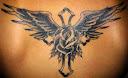 Angel-Wing-Tattoo-idea-28