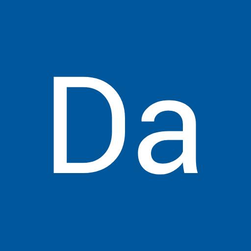 da-snake