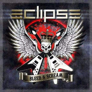 Eclipse-2012-Bleed-Scream