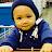 Ernielyn Babaran avatar image