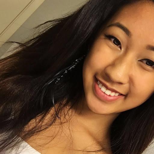 Olivia Chen - Google+