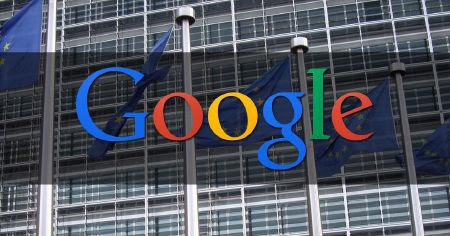 google_europa.jpg