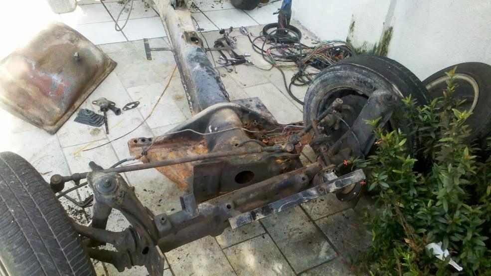 Restauração Buggy Cobra 93 2013-09-01_07-44-56_591