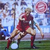 Mein erstes Bayern-Buch (1982)