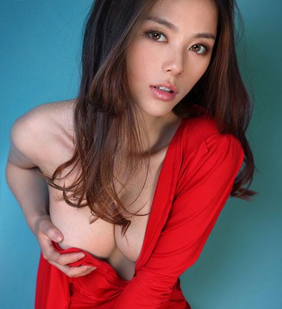 sexy sha