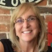 Nancy Brockman