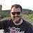 Bryan Ronan avatar image
