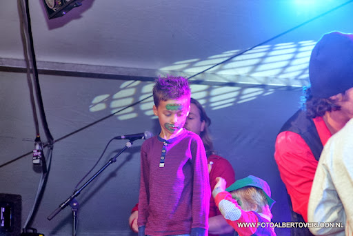 Tentfeest Voor Kids overloon 20-10-2013 (101).JPG