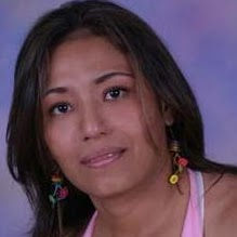Ileana Pereira