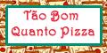 Tão Bom Quanto Pizza -