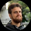 Guilherme Tosi
