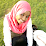 eman farah's profile photo