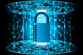 What is application security? A process and tools for securing ...