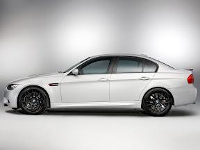 BMW-M3_CRT_2012_1600x1200_03