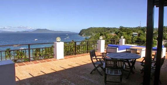 Premium Lalaguna Villa L812