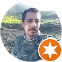 César A. Vega