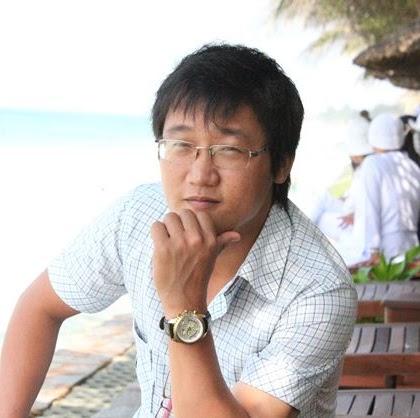 Muoi Nguyen