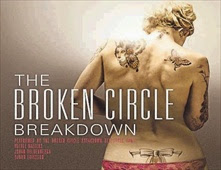 مشاهدة فيلم The Broken Circle Breakdown