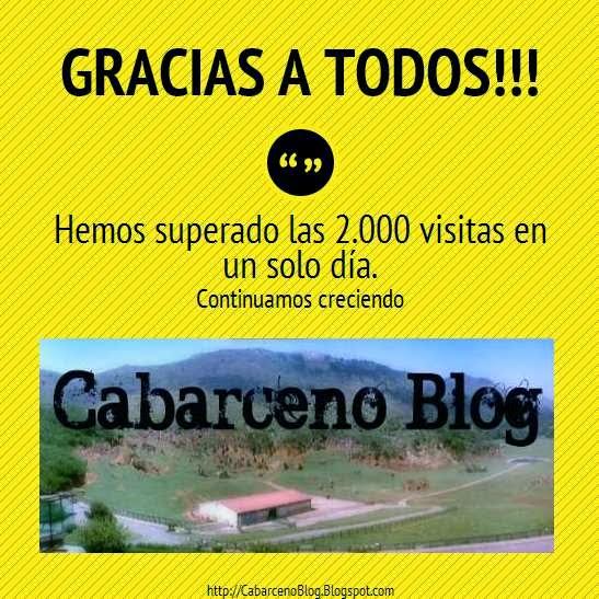 infografia cabarcenoblog