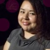 Sheila Hernandez