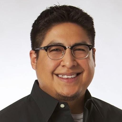 Angelo Gonzalez