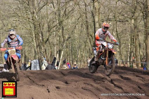 Motorcross circuit Duivenbos overloon 17-03-2013 (130).JPG