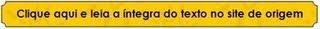 http://epoca.globo.com/vida/vida-util/carreira/noticia/2014/02/bseja-generosob-e-ajude-si-proprio.html