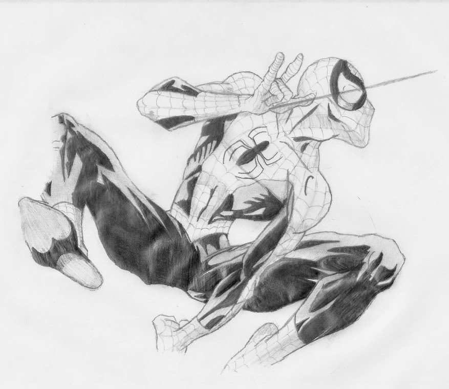 Dibujos A Lapiz Arte En Taringa